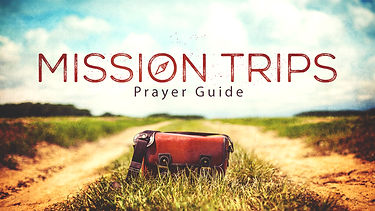 Prayer Guide2 copy.jpg
