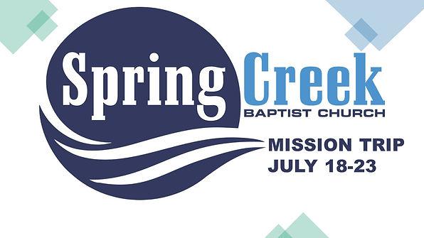 Spring Creek Slide.jpg