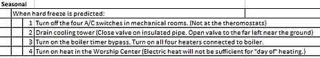 Repairs Seasonal Instructions.png