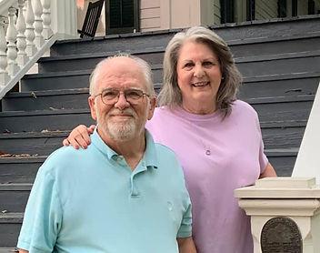 Jim and Kathy.jpg