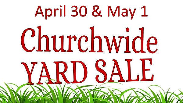Yard Sale with Dates.jpg