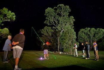 golf_night_photo_1.jpg