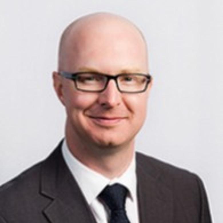 Guest Speaker - Christian Hobley, Toyota Aust in 2020