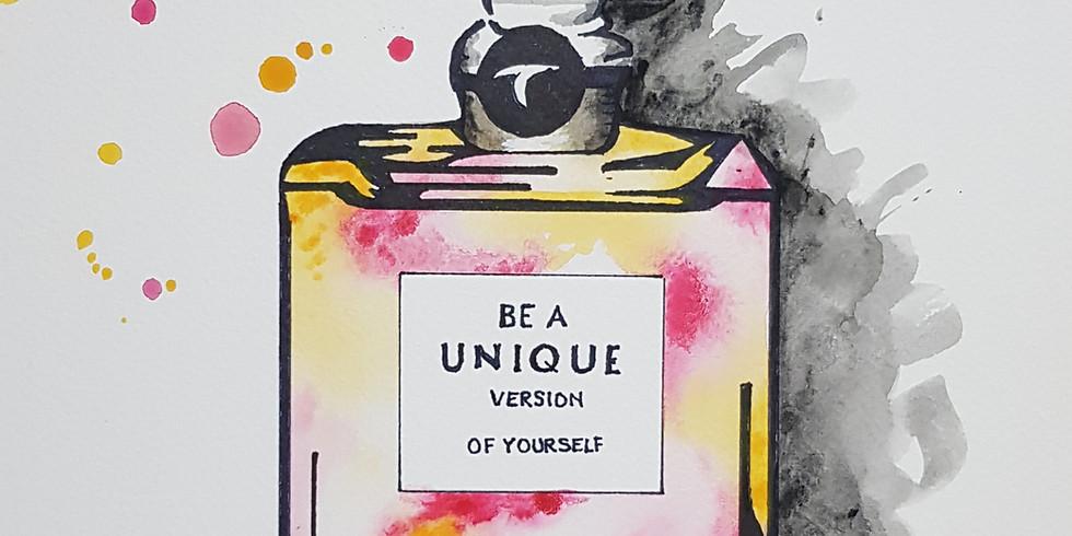 Unique You