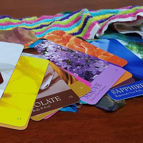 Colour Cards.jpg
