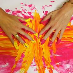 Finger Painting.jpg