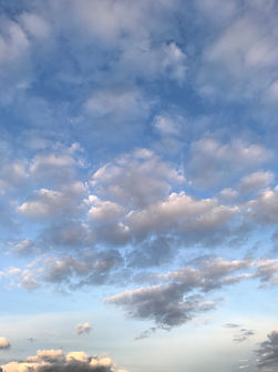 Clouds_edited.jpg