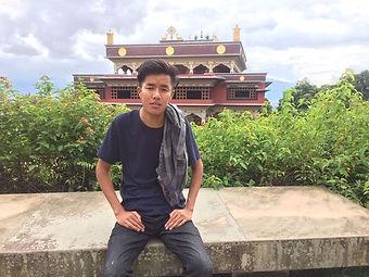 Youth Training Nepal.jpg