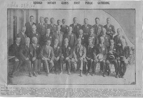 1925 Rotary.jpg
