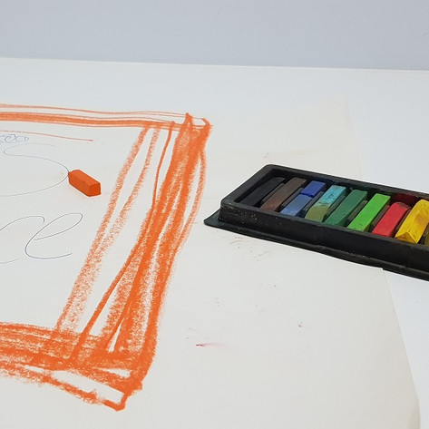 Guided Drawing Pastels.jpg
