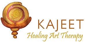 Kajeet Healing Art Therapy.jpg