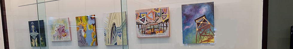 Exhibit B Exhibition Strip.jpg