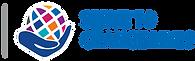 21-22-RI---theme-logo.png
