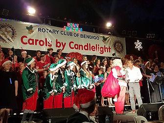 Carols Stage.jpg