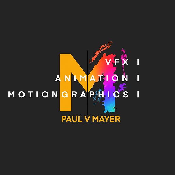 Paul_Logo_Dark.png