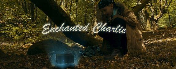 Enchanted Charlie (2019)