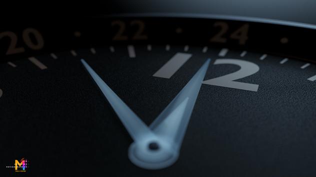 Watch_Countdown_2021_Still_02.jpg