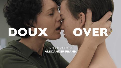 DOUX - Over