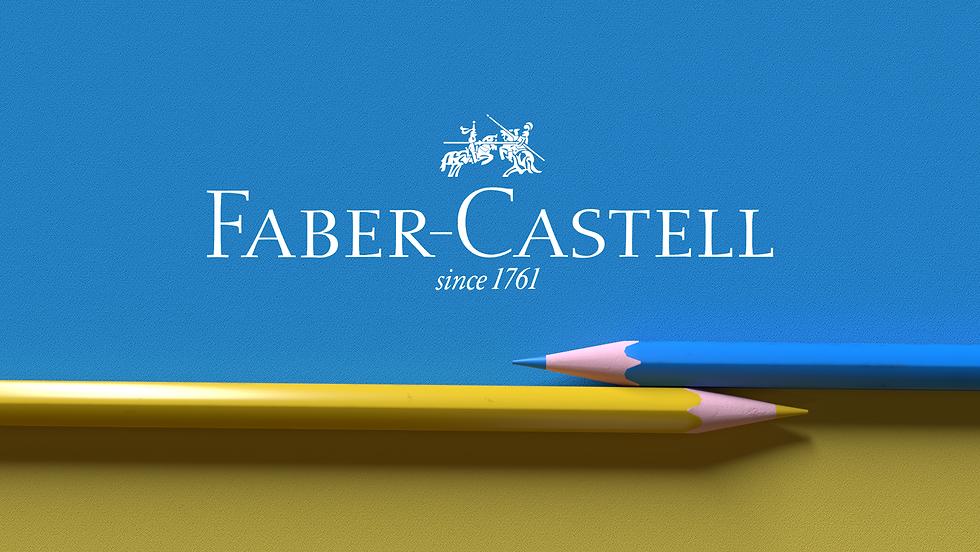 Faber Castell - Spec Spot