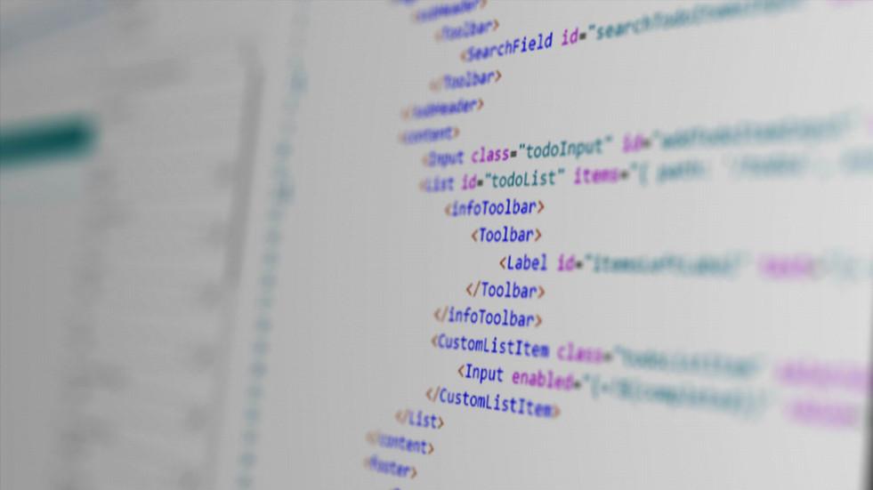 2020-02-24_EA_SAP Business_Application_S