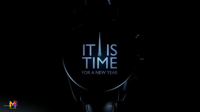 Watch_Countdown_2021_Still_01.jpg