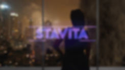 stavita THE FULL MOVIEThumbnail.jpg