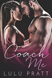 Coach Me.jpg