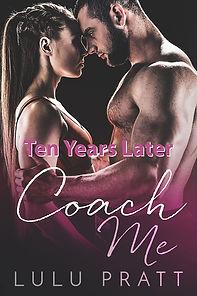 Coach Me 10 4J.jpg