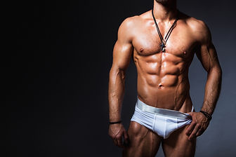 bigstock-Muscular-And-Sexy-Torso-Of-You-