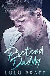 Pretend Daddy.jpg