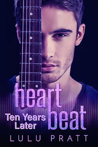 Heart Beat 10.jpg