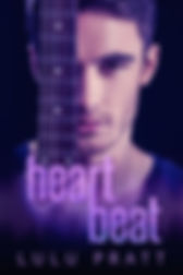 Heart Beat.jpg