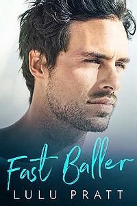 Fast Baller.jpg