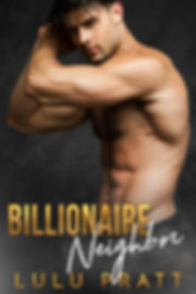 Billionaire Neighbor.jpg