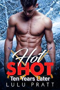 Hot Shot 10.jpg