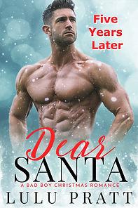 Dear Santa-5b.jpg