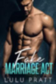 Fake Marriage Act.jpg
