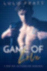 Game of Love4J.jpg