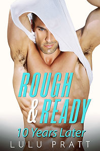 Rough & Ready 10.jpg