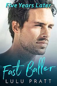 Fast Baller-10.jpg