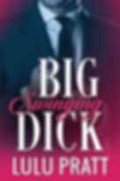 Big Swinging Dick.jpg