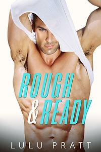 Rough & Ready.jpg