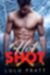 Hot Shot.jpg