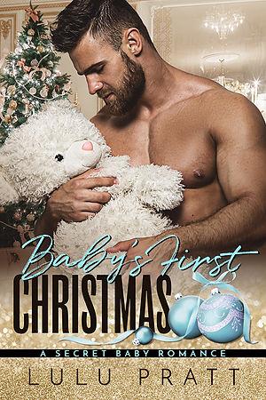 Baby's First Christmas.jpg