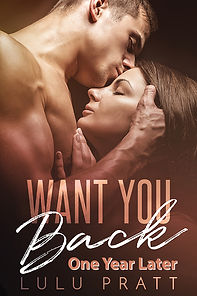 Want You Back-1.jpg