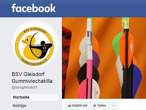 GVK_FB_edited.jpg