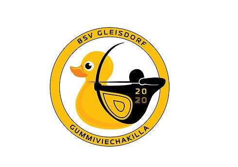 Bogenverein Logo.jpg