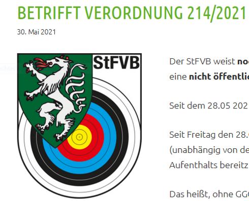 StFVB.jpeg.png