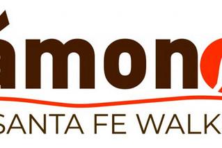 Vamanos Walks - Coming in May