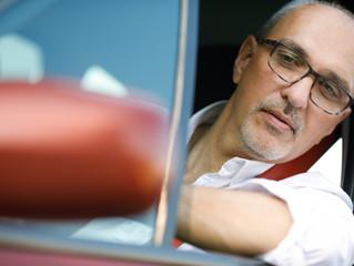Tough conversations about relinquishing a driver's license